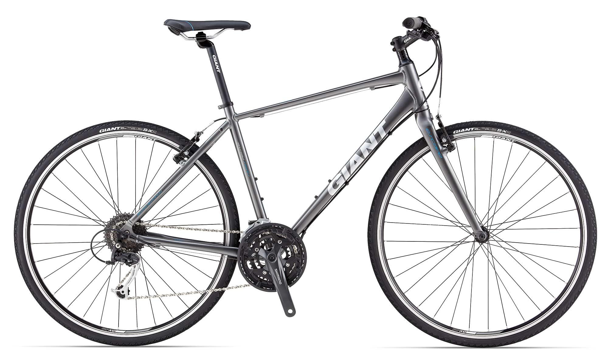 Northcutt Bikes Case Answers