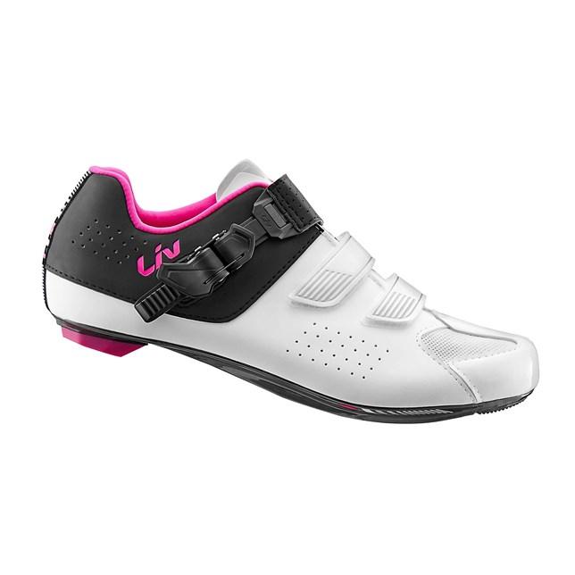 Womens Cycling Shoe Boa