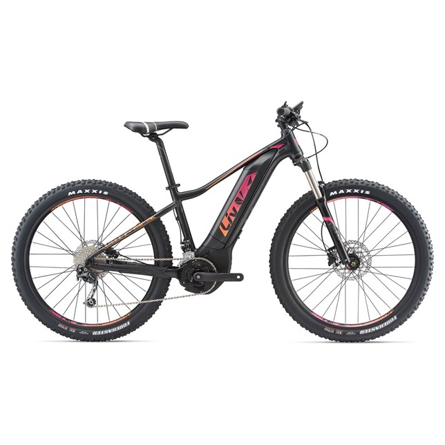 Probike Vintage Ladies Bike 2015 as well Polaris Ranger Full Suspension Mountain Bike 26 Inch Wheels 18 Inch Frame Mens Bike Red together with Probike Escape 26 Inch Mountain Bike additionally Rolf Prima Elan Bicycle Wheelset likewise Falco Advanced Road Bike. on electric bike drivetrain