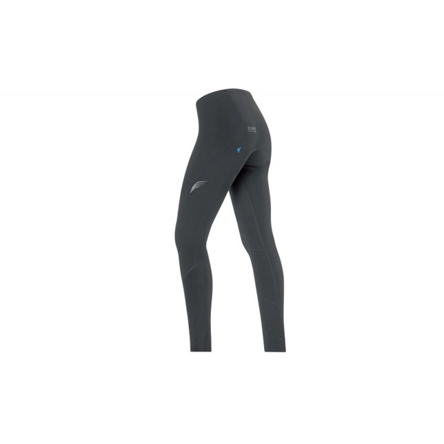 GORE ELEMENT WOMENS THERMO TIGHTS