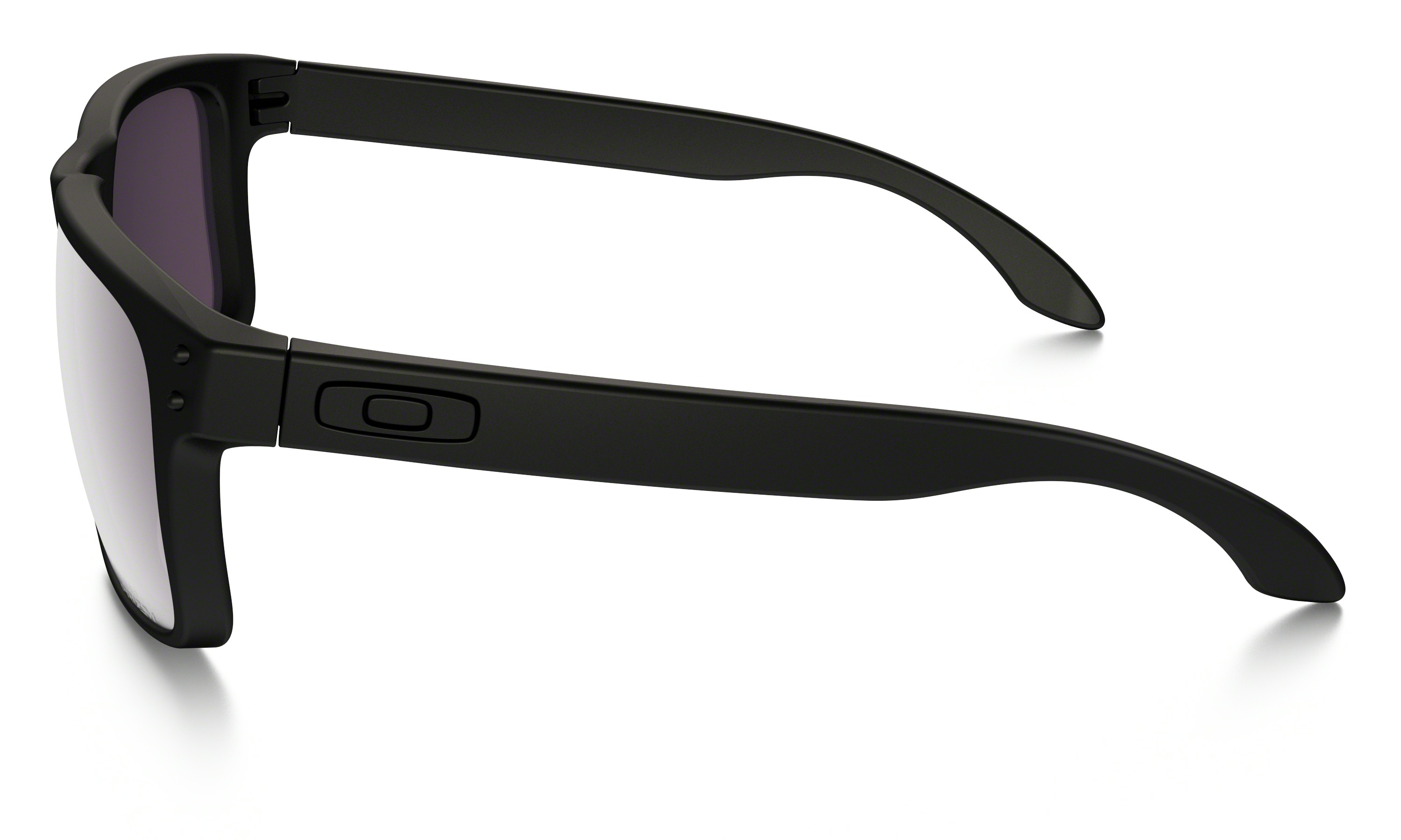 1aa53d5ede892 ... buy oakley holbrook covert collection matte black prizm daily h2 gear  6f64c e2706