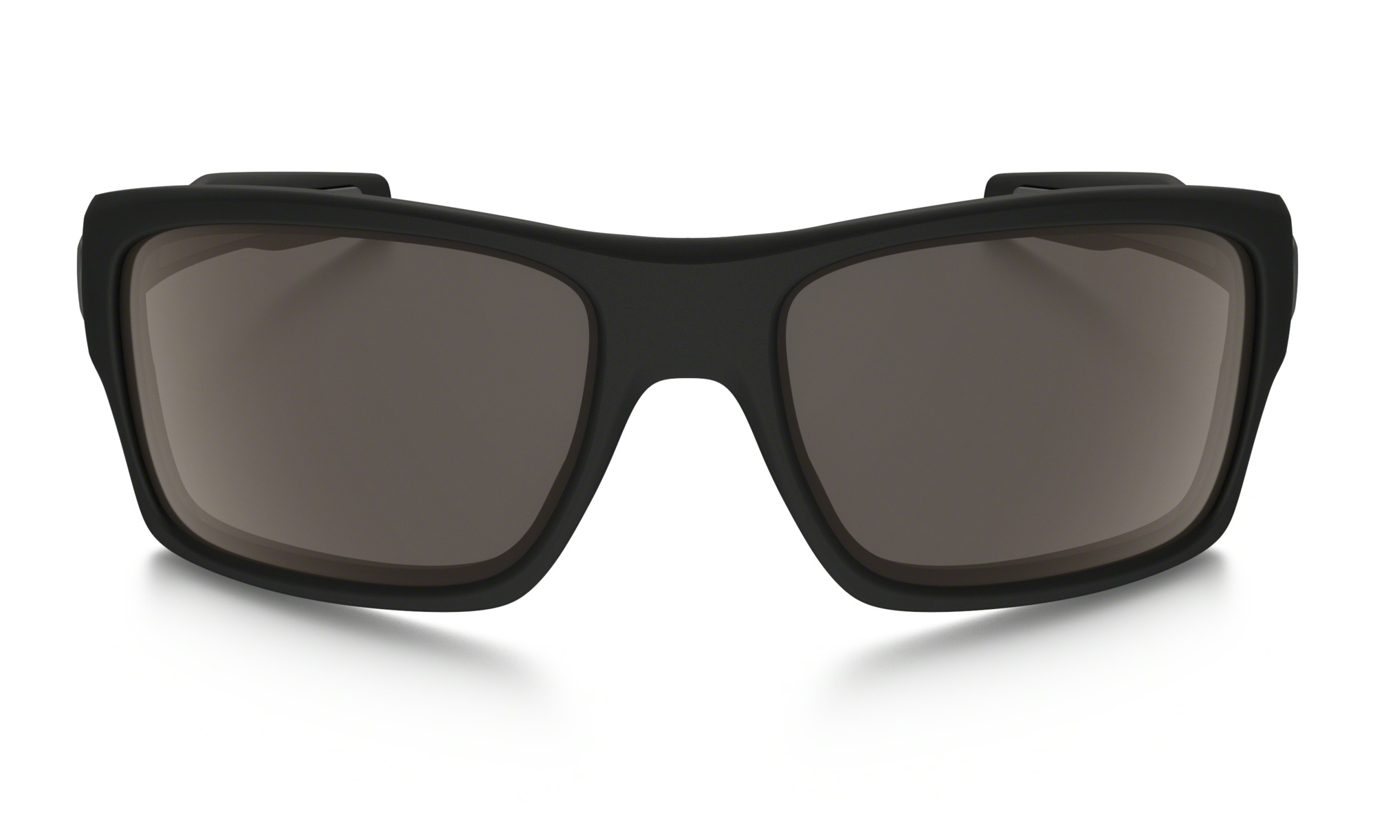 e95142d8df6 Oakley Turbine Matt Black Warm Grey £74.99