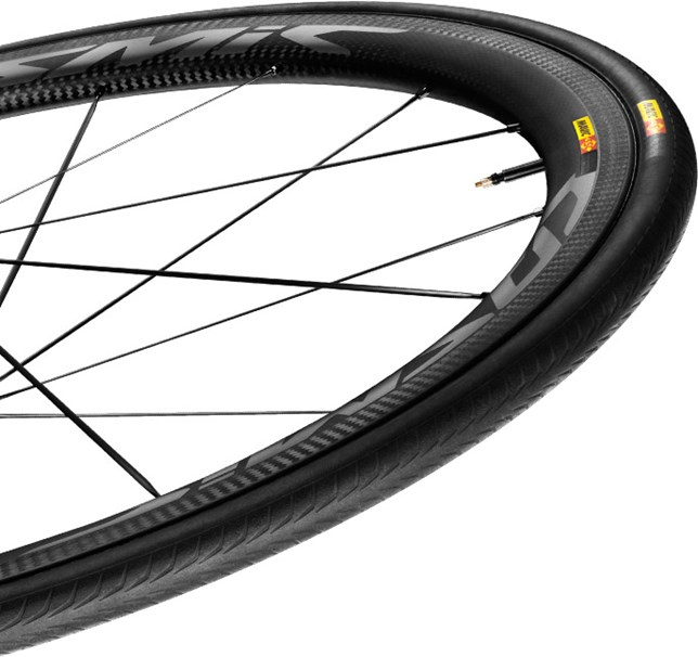 Bmw Youngstown: Mavic Ksyrium Elite 700c Road Wheelset Wheels Evans Cycles