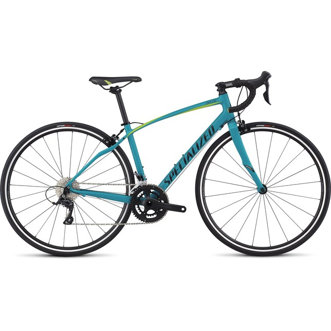 2017 Specialized Dolce Sport Road Bike