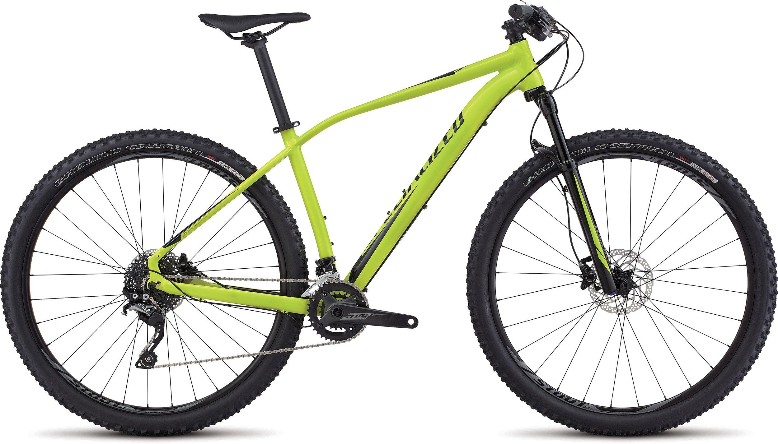 2017 specialized rockhopper expert 29er mountain bike h2 gear. Black Bedroom Furniture Sets. Home Design Ideas